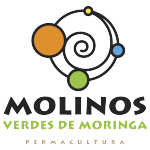 Molinos Verdes de Moringa
