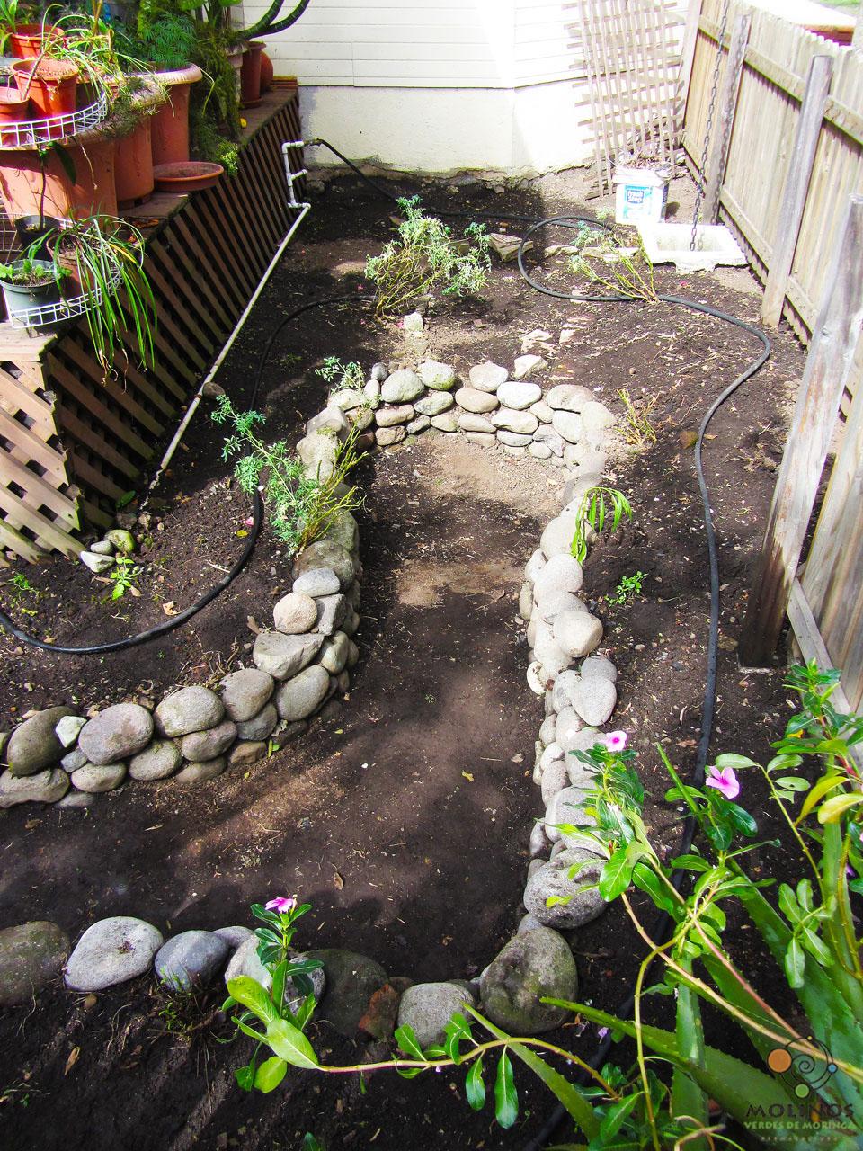 Foto_de_sustentable_jardin_casa