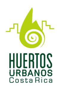 Huertos Urbanos de Costa Rica