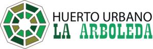 logo-la-arboleda-huerta-vargas-araya