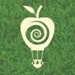mercado-natural-curri logo